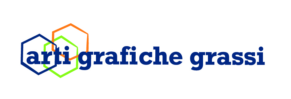 logo-intero-aggr-tavola-disegno-1.jpg